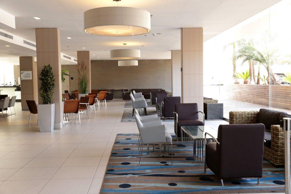Hotel Astral Nirvana Club Eilat Image 30