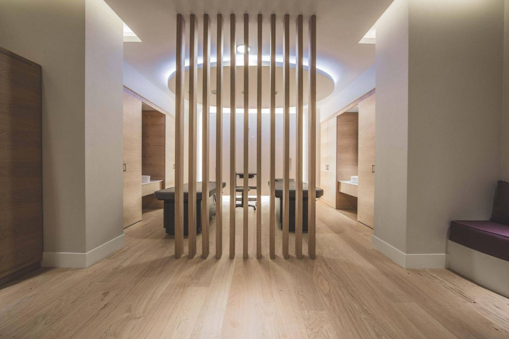 Susona Bodrum, Lxr Hotels & Resort Image 27