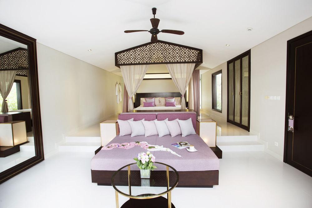 Fusion Maia Resort Danang Image 20