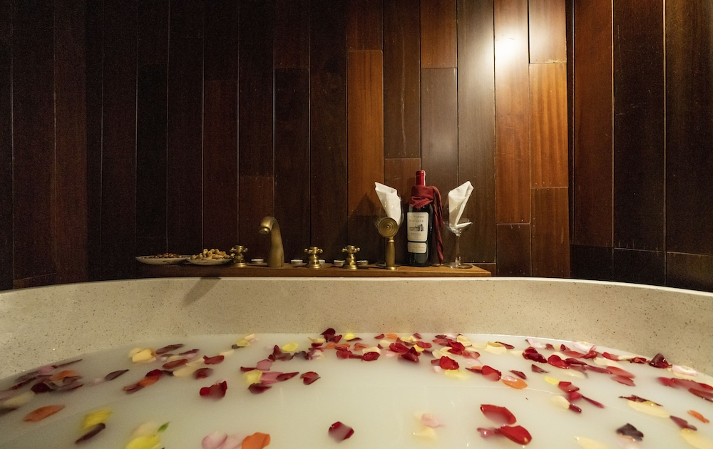 Zest Villas  Spa, Hoi An Image 28