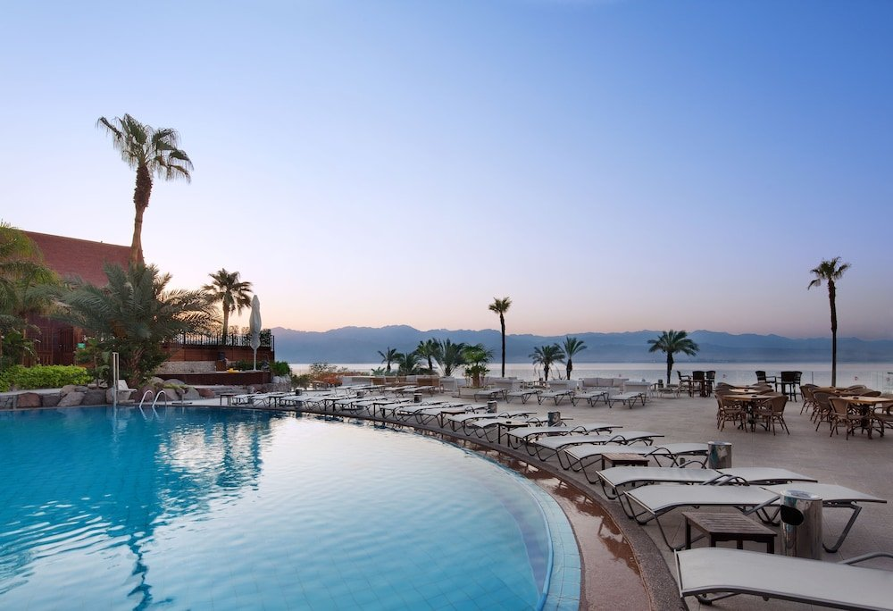 Orchid Eilat Image 39