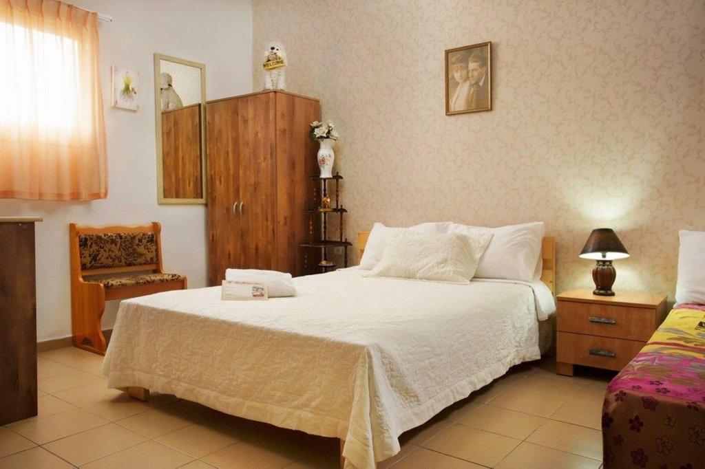 Loui Hotel, Haifa Image 13
