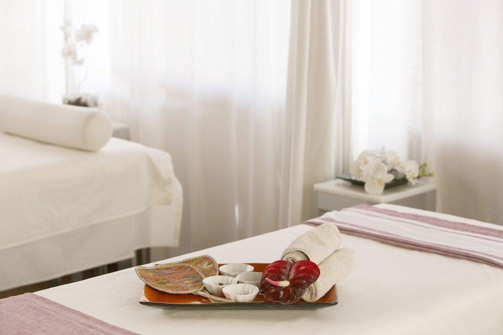 Hotel Hospes Amerigo Image 16