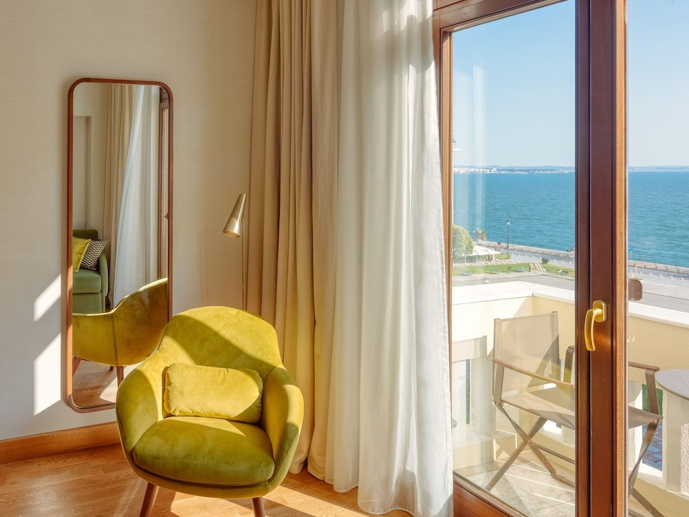 Electra Palace Thessaloniki Image 1