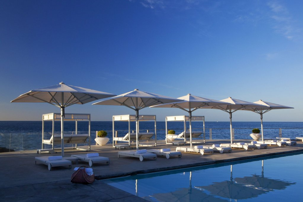 Farol Hotel Image 18