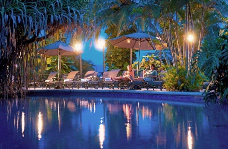 Hotel Villa Caletas, Jaco Image 34