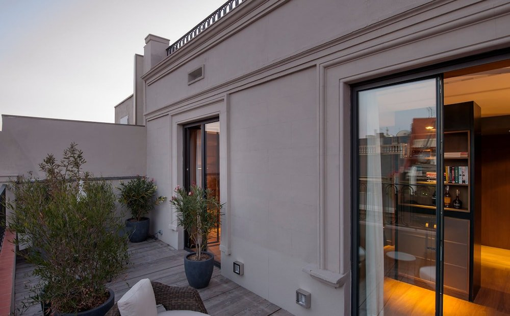 Alma Barcelona Image 37