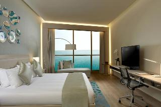 Royal M Hotel & Resort Abu Dhabi Image 0