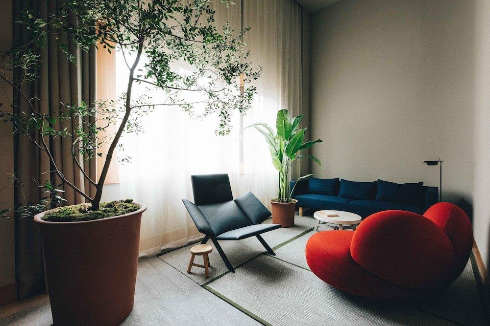 Hotel K5 Image 28