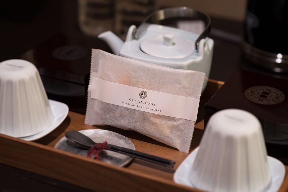 Oriental Hotel Image 23