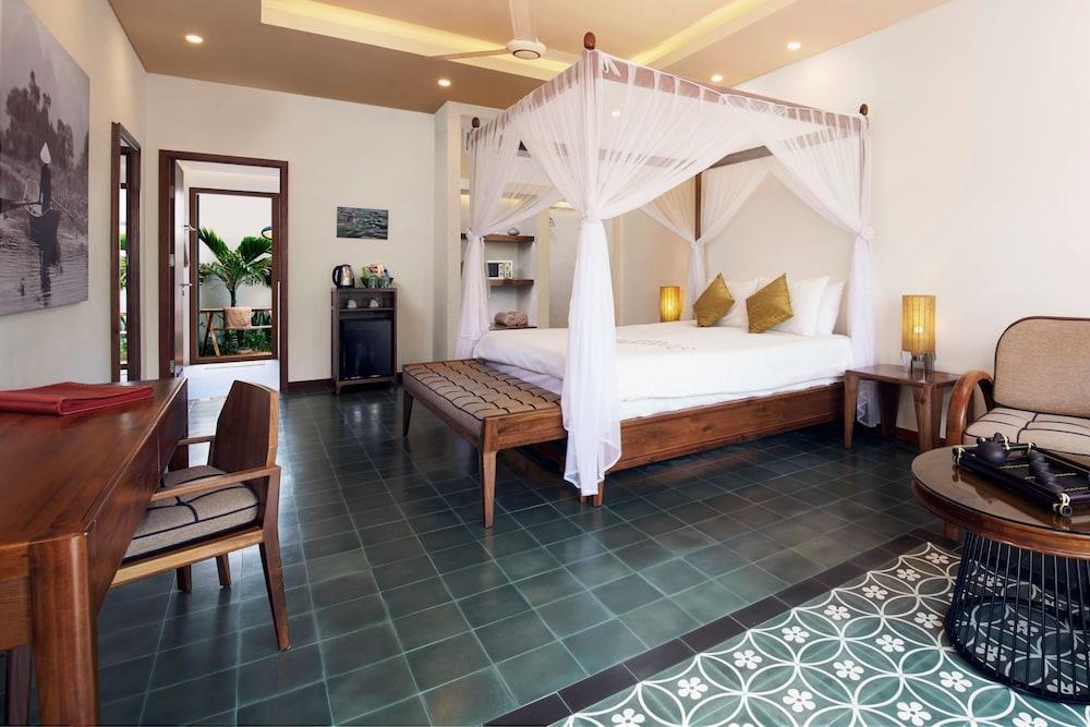 Cassia Cottage Resort Image 18