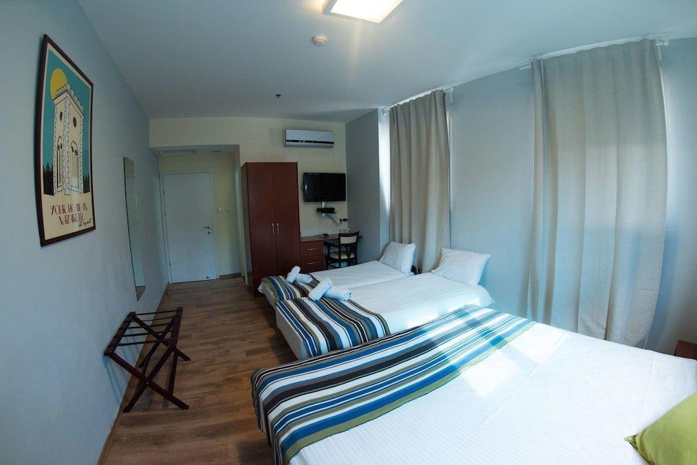 Villa Nazareth Hotel Image 7
