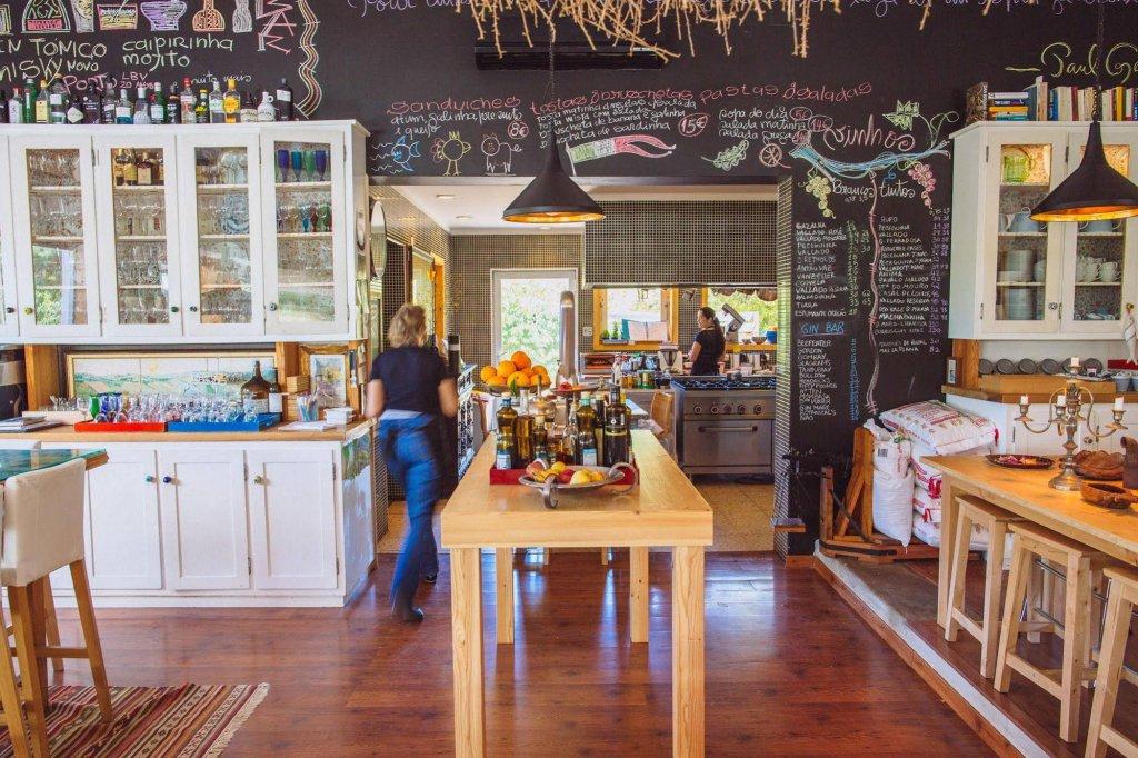 Herdade Da Matinha Country House & Restaurant, Cercal Image 18