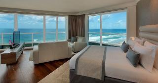 Orchid Ocean Boutique Hotel Herzelia Image 9