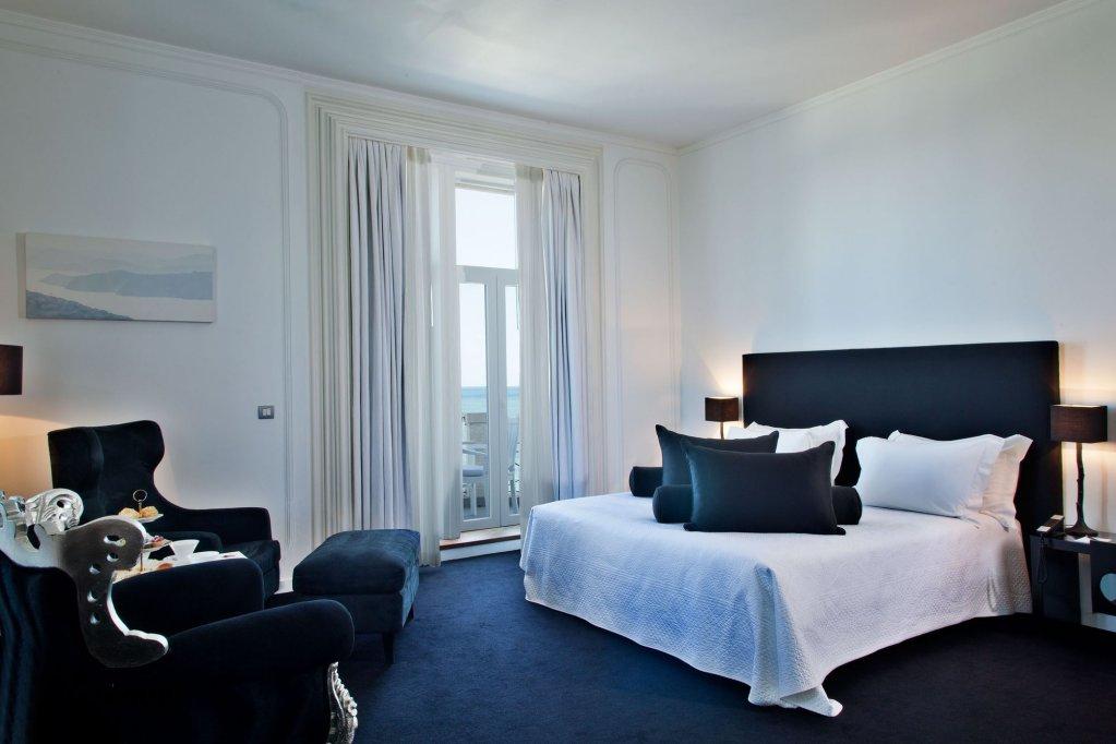 Farol Hotel, Cascais Image 3