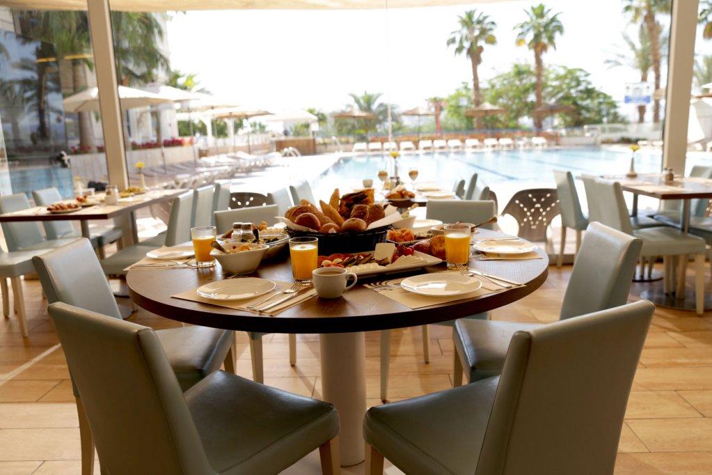 Hotel Astral Nirvana Club Eilat Image 22