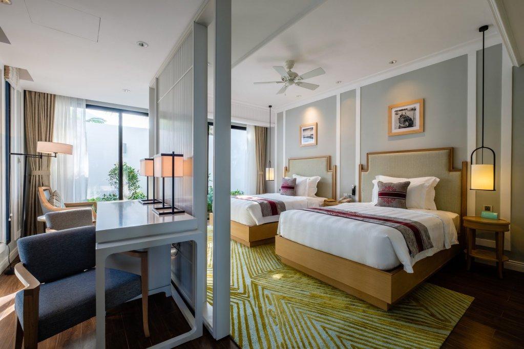 Vinpearl Resort & Spa Ha Long Image 3