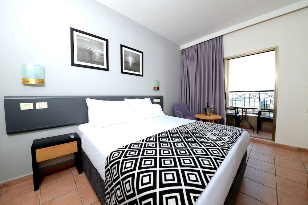 Comfort Eilat Image 8