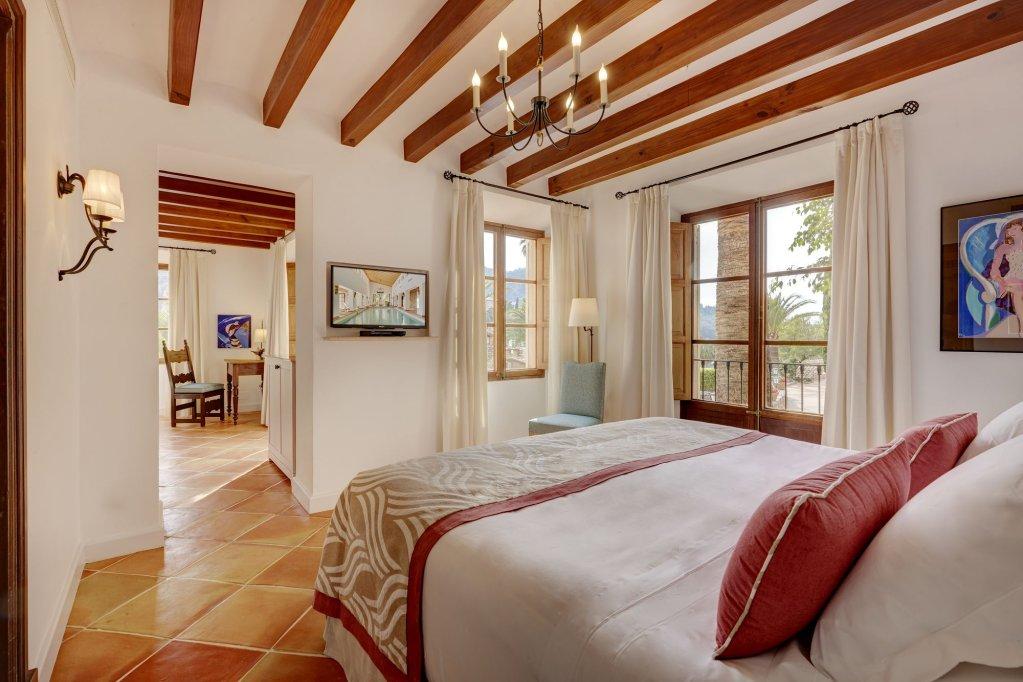 Belmond La Residencia Image 0