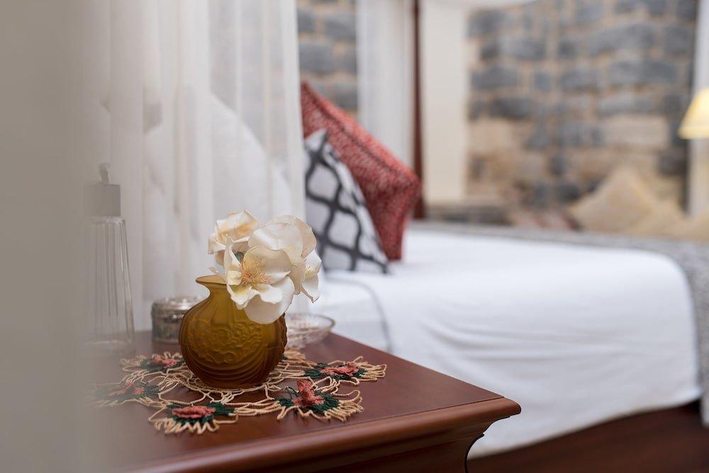 The Scots Hotel, Tiberias Image 16