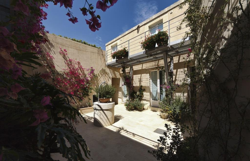 La Moresca Maison De Charme, Ragusa Image 3