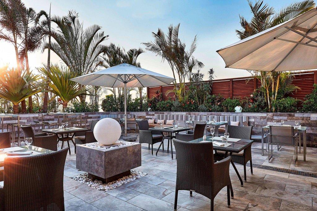 Jw Marriott Hotel Cairo Image 49