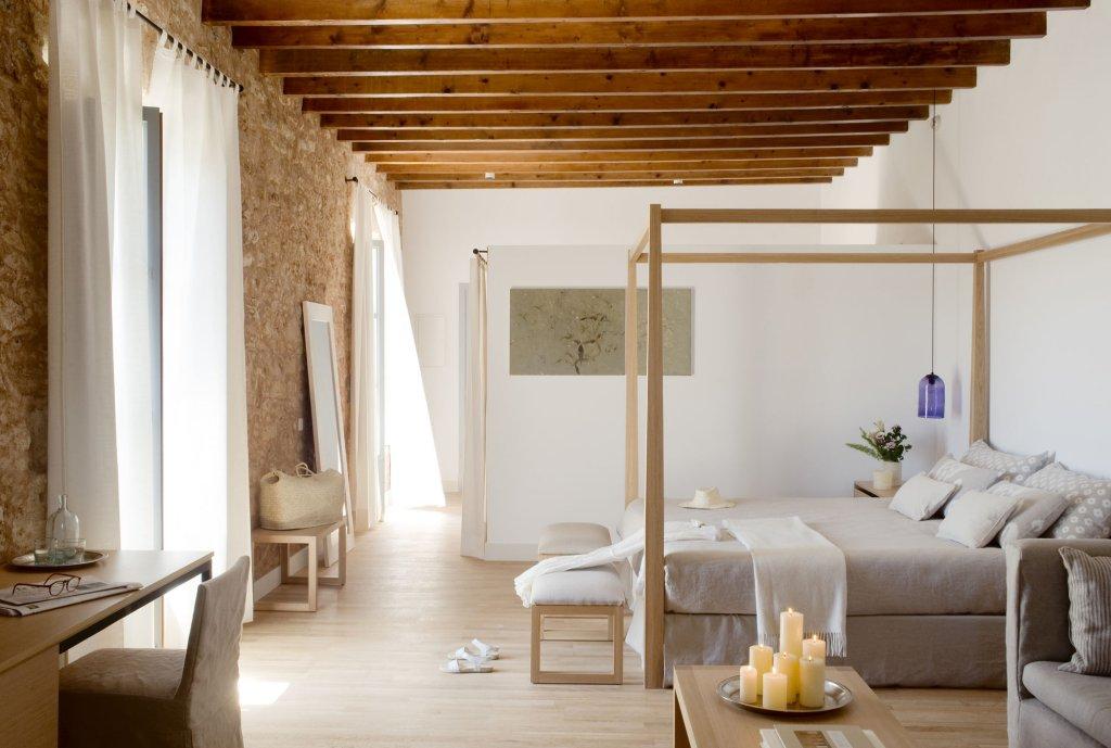 Predi Hotel Rural Son Jaumell Image 0