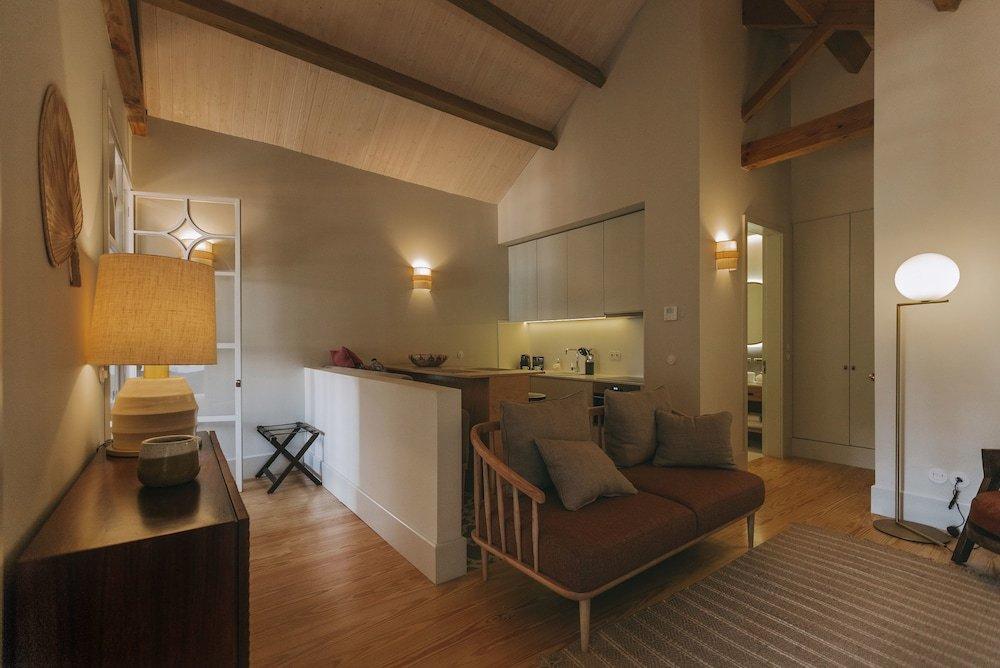 Torel 1884 Suites & Apartments, Porto Image 3