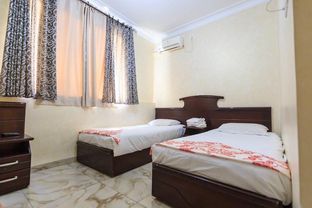 Hashimi Hotel, Jerusalem Image 17