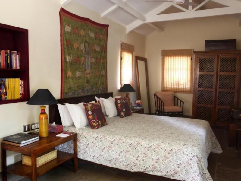 Anopura Resort Image 8