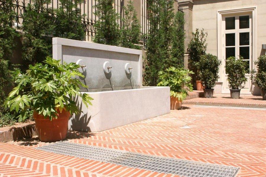 Hotel Villa Oniria, Granada Image 18