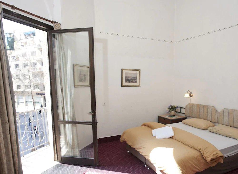 The Jerusalem Hostel Image 20