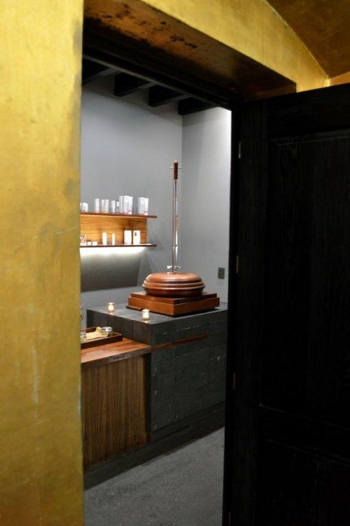 Dos Casas Spa & Hotel A Member Of Design Hotels, San Miguel De Allende Image 22