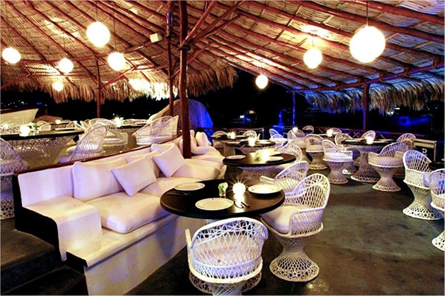 Hotel Boca Chica Acapulco Image 2