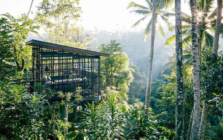 Hoshinoya Bali, Ubud Image 48