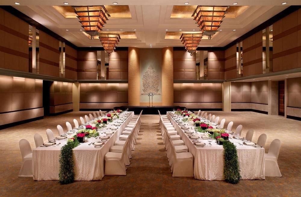 Grand Hyatt Jakarta Image 20