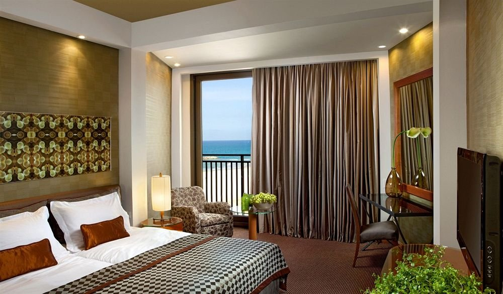 Dan Accadia Herzliya Hotel Image 9