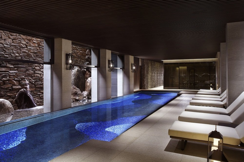 The Ritz-carlton, Kyoto Image 3