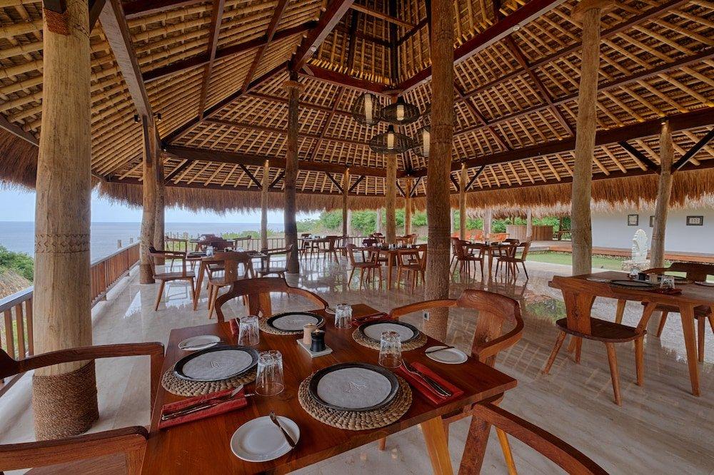 Lelewatu Resort Sumba Image 5