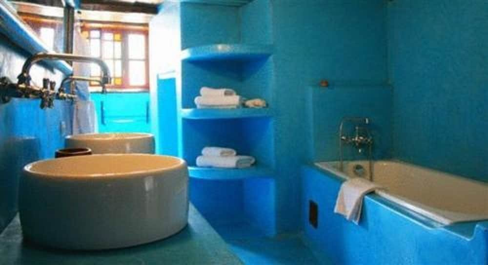 Riad Laaroussa- Hotel & Spa Image 42
