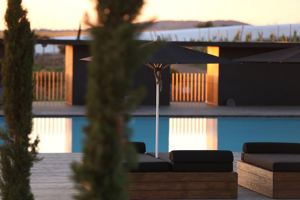 Torre De Palma Wine Hotel, Monforte Image 45