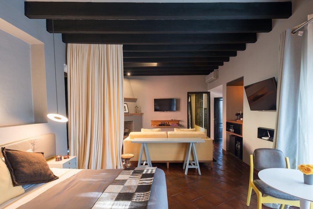 Dos Casas Spa & Hotel A Member Of Design Hotels, San Miguel De Allende Image 9