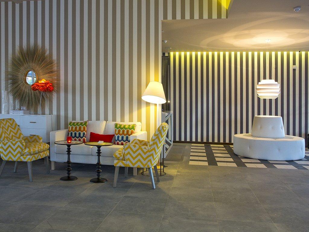 Pestana Alvor South Beach All-suite Hotel Image 14