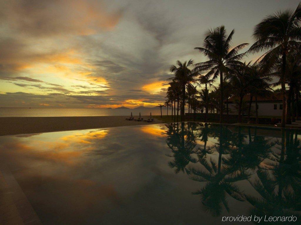 Four Seasons Resort The Nam Hai, Hoi An, Vietnam Image 13