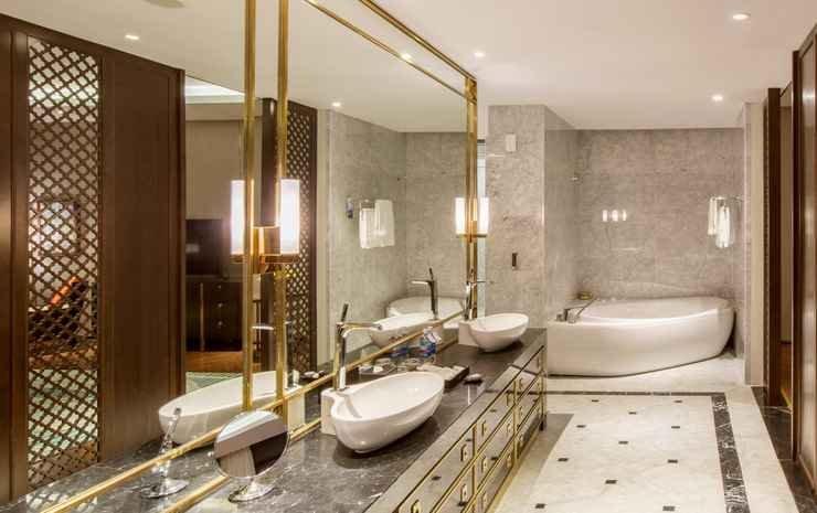 Vinpearl Hotel Hue Image 29