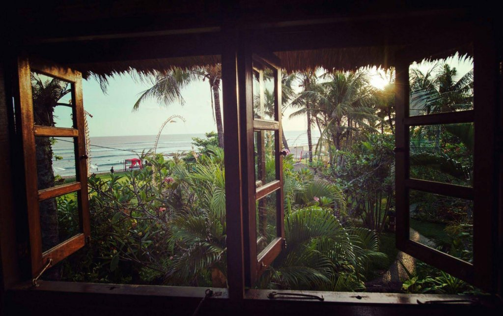 Tugu Bali Image 6