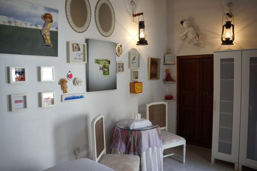 Xva Art Hotel Image 13
