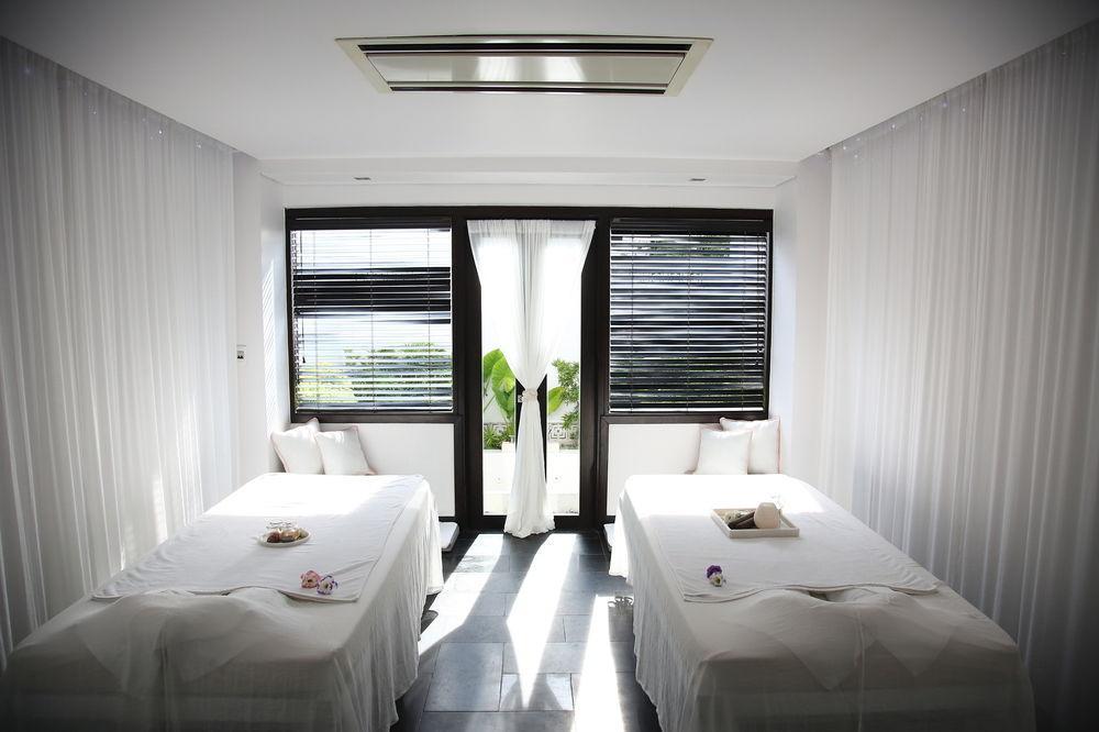 Fusion Maia Resort Danang Image 21