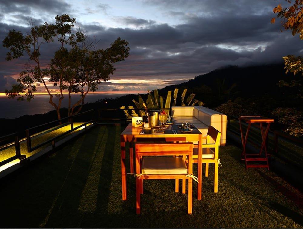 Kura Design Villas Image 28