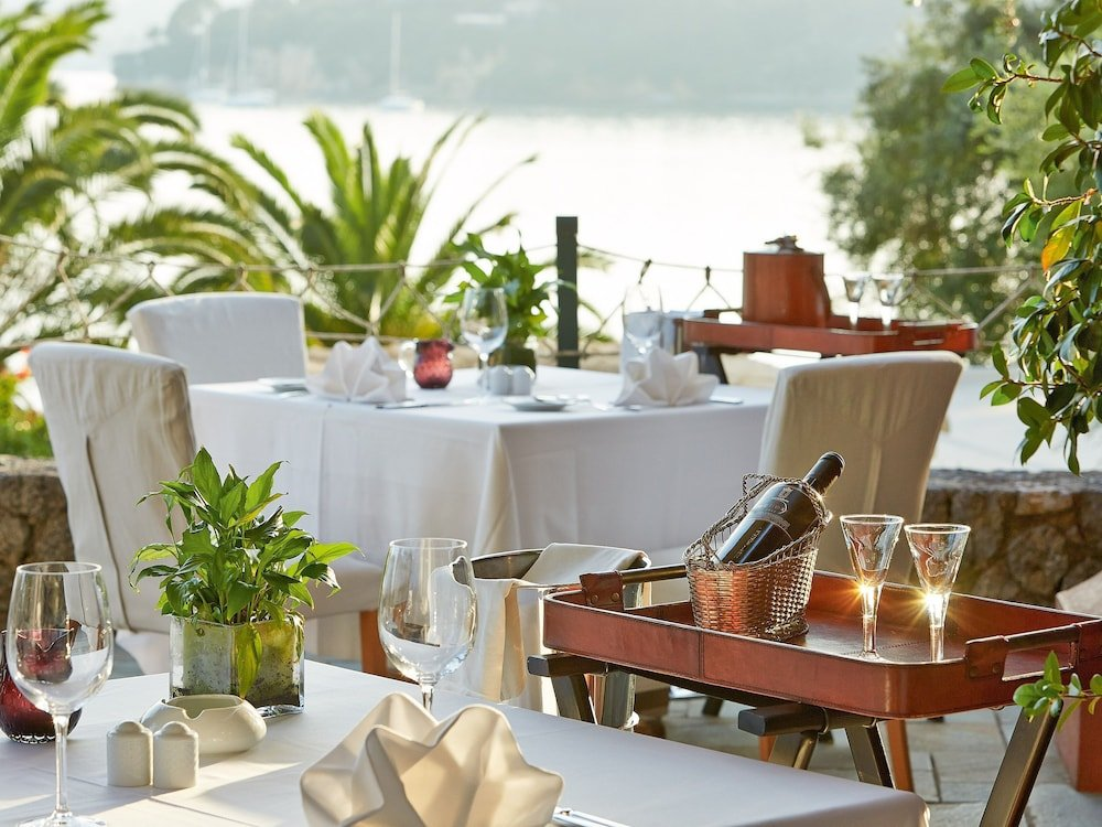 Corfu Imperial, Grecotel Exclusive Resort Image 39